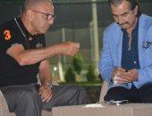 """طلعت يوسف لـ""""سوبر كورة"""": المدير الفنى لمنتخب مصر يحتاج كشف هيئة"""
