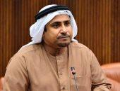 البرلمان العربى يؤكد مساندته لمصر فى الدفاع عن مصالحها وحقوقها المشروعة