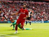تقارير: ريال مدريد يرصد 130 مليون يورو لضم محمد صلاح
