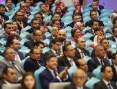 القارئ بكر أحمد العتمونى يكتب: حيوية الشباب وخبرة المسئولين