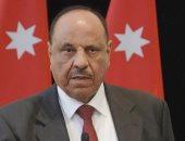 وزير الداخلية الأردنى يشكل لجنة للوقوف على ملابسات تجديد جواز سفر احد المطلوبين