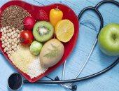 لو بتعانى من ارتفاع الكولسترول العائلى.. خطوات بسيطة لعلاجه بتغيير نمط حياتك