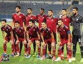 جدول ترتيب بطولة الدوري المصري اليوم الجمعة 4 / 10 / 2019