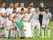 قمة عربية بين بلوزداد الجزائرى والهلال السودانى فى دورى أبطال أفريقيا