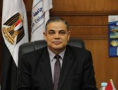 إنشاء وحدة جديدة لعلاج السكتة الدماغية والقسطرة المخية بكفر الشيخ