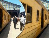 فتوى مجلس الدولة تنهى نزاعاً بين السكة الحديد وميناء الإسكندرية بسبب 700جنيه
