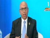 خبير استراتيجى: أزمة احتجاز مصريين فى ترهونة الليبية فى طريقها للحل