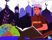 فيديو.. دار الإفتاء للشباب: احذروا أن تسخروا شبابكم لخدمة تيارات التكفير
