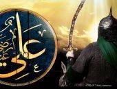 عودة الرسول من الحج.. هل أعطى النبى محمد الولاية إلى الإمام على؟