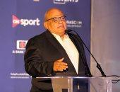 رئيس اتحاد الاسكواش: بطولة الأهرامات أفرزت أحمد برادة وأكبر نجوم اللعبة