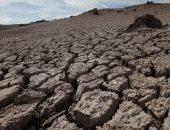 """صور.. موجة جفاف حادة تضرب هندوراس جراء ظاهرة """"النينيو"""" المناخية"""