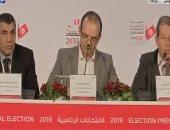 انتخابات الرئاسة فى تونس.. نسبة التصويت تصل لـ 16% فى منتصف يوم التصويت