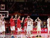 إسبانيا تهزم الأرجنتين وتحصد كأس العالم لكرة السلة
