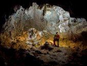 ضحايا عنف.. العثور على كهف يكشف عن مذبحة قديمة عمرها 7 آلاف عام فى إسبانيا