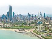 تقرير اقتصادى انخفاض قيمة تداول العقارات بالكويت إلى 144.4 مليون دينا