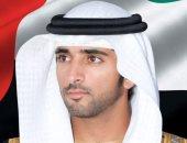 حمدان بن محمد: 18يناير إعلان أفضل وأسوأ ثلاث جهات تسعد المتعاملين بحكومة دبى