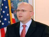 الخارجية الروسية: مساعد وزير الخارجية الأمريكى للشؤون الأوروبية يزور موسكو..الثلاثاء