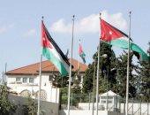 الحكومة الأردنية ترحب بدعوة نقابة المعلمين للحوار