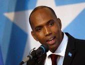 نجاة رئيس وزراء الصومال من محاولة اغتيال أثناء خطاب له بمدينة مركة الساحلية