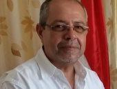 تجهيز ملاعب لدعم مواهب كرة اليد ببورسعيد.. ووكيل وزارة الشباب يكشف التفاصيل