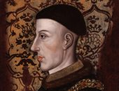 زى النهاردة.. ذكرى ميلاد ملك إنجلترا هنرى الخامس