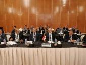 الرى: غدا استكمال مفاوضات سد النهضة بين وزراء المياه بمصر والسودان وإثيوبيا