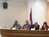 """كريم عبد السلام: شربل داغر يخلص القصيدة من """"الغناء"""" ويصنع """"بيجماليون"""" جديدة"""