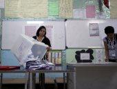 المحكمة الإدارية التونسية تبدأ نظر الطعون فى نتائج الانتخابات الرئاسية