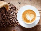 لعشاقها..4 فناجين من القهوة يوميا تقى من الإصابة بسرطان الثدى بنسبة 10%