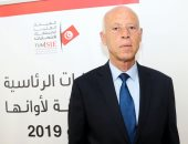 تعرف على الرئيس التونسى الجديد فى 6 نقاط