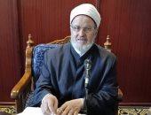 وفاة عالم الحديث بالأزهر الدكتور سعد جاويش والجنازة من الجامع الأزهر