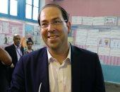 يوسف الشاهد.. سياسى شاب حاصرته الأزمات فشل فى الانتخابات الرئاسية التونسية