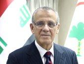 وزير الصحة العراقى يقدم استقالته من منصبه