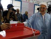 عبد الفتاح مورو يعلن انسحابه من حركة النهضة الإخوانية التونسية