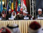 وزير الشئون الإسلامية السعودى: فكر الإخوان قائم على نشر التحجر