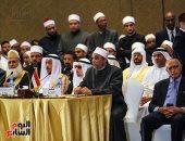 وزير الأوقاف: الجماعات المتطرفة تولى مصالحها أولوية حتى عن الدين نفسه