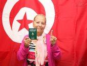 التونسيون بمصر ينتخبون رئيسهم لليوم الثالث.. وبدء الفرز مساء اليوم