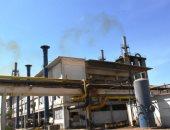 """محافظ أسوان: إعداد تقرير عن انبعاثات """"كيما"""" الضارة ورفعه لرئيس الوزراء"""