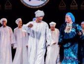 مصر تشارك فى منتدى عموم أفريقيا لثقافة السلام.. 18 سبتمبر