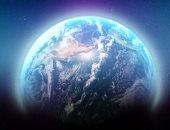 بشرى لسكان الكوكب..ثقب الأوزون خلال العام الجارى قد يكون الأصغر منذ عقود