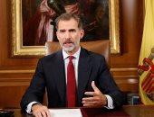 صحيفة الموندو : إسبانيا تواجه خطر فقدان نفوذها فى الاتحاد الأوروبى