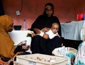 الطب البديل يتفوق على الأدوية التقليدية فى تنزانيا