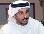 الإمارات والسعودية تقدمان الدفعة الثالثة من القمح للسودان بحجم 200 ألف طن