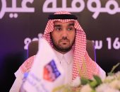 السعودية ترعى سباق لومان للألعاب الإلكترونية 13 يونيو