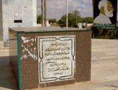 أين قبر عمر المختار؟.. دفن فى مكان مجهول وليبيون اكتشفوه ومتشددون نبشوه