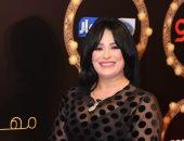 الدكتورة دعاء سهيل تتسلم جائزة مهرجان الفضائيات العربية فى أجواء من السعادة