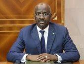 موريتانيا تعرب عن استعدادها للتعاون فى مكافحة المخدرات والإتجار بالبشر