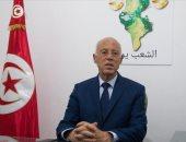 حملة المرشح لرئاسة تونس قيس سعيد لـ اليوم السابع: مستعدونللانتخابات بموعدها