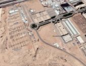 """السعودية.. كل ما تريد معرفته عن مفاعل """"سمارت"""" النووى"""