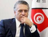 """رئيس حزب """"قلب تونس"""": إنهاء الخلافات واجب وطنى لتأزم الأوضاع"""